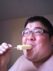 いでけんじ 公式ブログ/チキン野郎 画像1