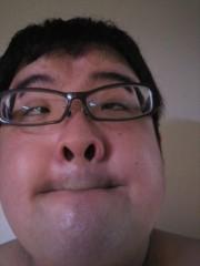 いでけんじ 公式ブログ/ 笑い飛ばしに来て下さい(^∀^)> 画像1