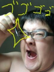 いでけんじ 公式ブログ/φ(._.)カキカキ 画像1