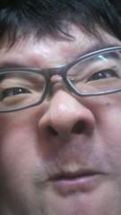 いでけんじ 公式ブログ/時間のムダ(+_+) 画像1