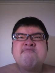 いでけんじ 公式ブログ/長旅(>_<) 画像1