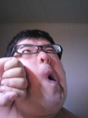 いでけんじ 公式ブログ/2度づけ禁止(^∀^)> 画像1