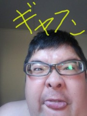 いでけんじ 公式ブログ/ビア〜ン 画像1