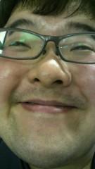 いでけんじ 公式ブログ/スマ〜イル♪ 画像1