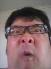 いでけんじ 公式ブログ/ 楽しかったです(^∀^)> 画像1