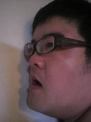 いでけんじ 公式ブログ/待て! 画像1