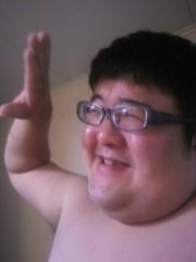 いでけんじ 公式ブログ/まぶしいぜ〜♪ 画像1