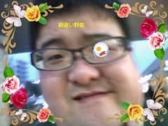 いでけんじ 公式ブログ/イケメソ? 画像1