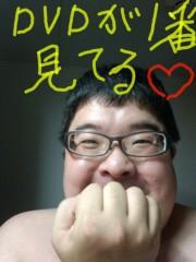 いでけんじ 公式ブログ/鑑賞♪ 画像1