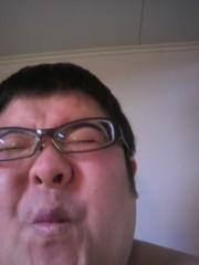 いでけんじ 公式ブログ/人生初の♪ 画像1