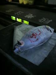 いでけんじ 公式ブログ/東京の朝 パート2 画像2