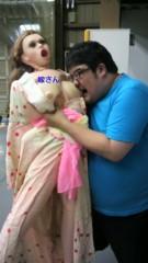 いでけんじ 公式ブログ/そこに愛はある!! 画像1