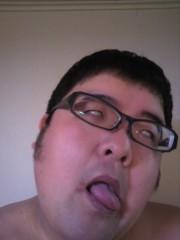 いでけんじ 公式ブログ/タフネス! 画像1