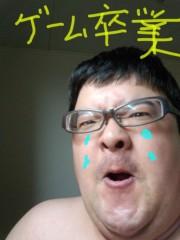 いでけんじ 公式ブログ/NO課金(`・ω・´) 画像1