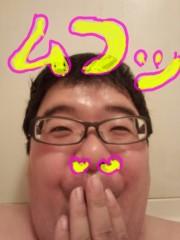 いでけんじ 公式ブログ/憧れ♪ 画像1