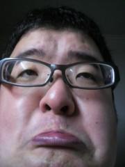 いでけんじ 公式ブログ/ラスイチ(+_+) 画像1