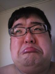 いでけんじ 公式ブログ/宿題は多すぎ!! 画像1