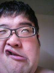 いでけんじ 公式ブログ/スピリチュアル♪ 画像1