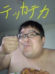 いでけんじ 公式ブログ/スーパーなスーパー! 画像3