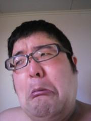 いでけんじ 公式ブログ/危機!機器の効きが弱い! 画像1