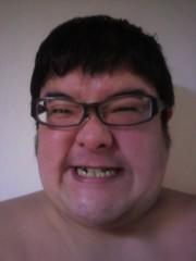 いでけんじ 公式ブログ/人生初体験! 画像1