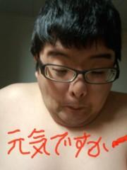 いでけんじ 公式ブログ/日々精進!( ´艸`) 画像1