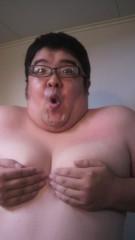 いでけんじ 公式ブログ/裸の王様\(^-^)/ 画像1