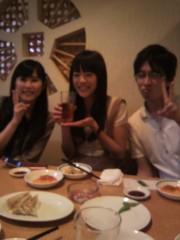 いでけんじ 公式ブログ/2日続けて(^∀^)> 画像2