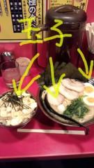いでけんじ 公式ブログ/玉子の日 画像1