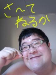 いでけんじ 公式ブログ/儲かってまんな〜 画像2