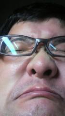 いでけんじ 公式ブログ/熱い!熱い!(>_<) 画像1