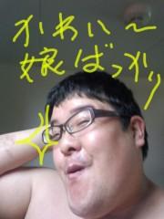 ���Ǥ��� ��֥?/��Τ�� ����1