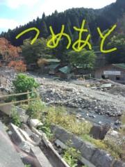 いでけんじ 公式ブログ/被災地(x_x) 画像2