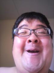 いでけんじ 公式ブログ/ アレが噂のワケ有り物件(-_-;) 画像1