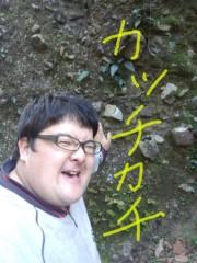 いでけんじ 公式ブログ/ビンビン様! 画像2