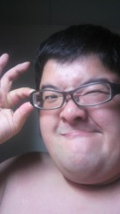 いでけんじ 公式ブログ/嫌いな汁 画像1