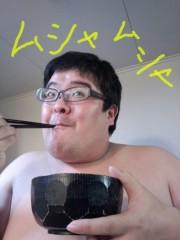 いでけんじ 公式ブログ/清き1票♪ 画像1