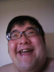 いでけんじ 公式ブログ/100万$の笑顔? 画像1