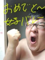 いでけんじ 公式ブログ/うおぉぉぉぉぉぉぉぉぉ!(T_T) 画像1
