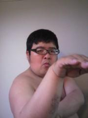 いでけんじ 公式ブログ/アチョー! 画像1