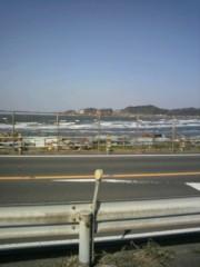 いでけんじ 公式ブログ/初鎌倉♪パート1 画像1