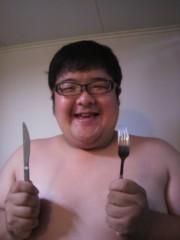 いでけんじ 公式ブログ/いっぱい食べる君が好き♪ 画像1