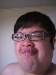 いでけんじ 公式ブログ/I LOVE 豚骨 画像1