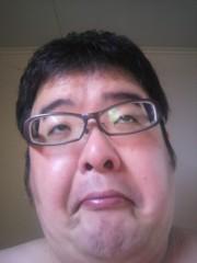 いでけんじ 公式ブログ/ 一番近い他人┐('〜`;)┌ 画像1