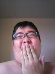 いでけんじ 公式ブログ/やる気!元気!いでけんじ! 画像3