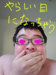 いでけんじ 公式ブログ/プレッシャー 画像1