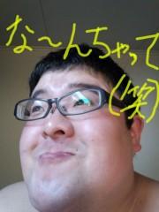 いでけんじ 公式ブログ/バロメーター 画像1