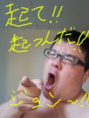いでけんじ 公式ブログ/戦力外 画像1