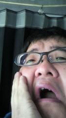 いでけんじ 公式ブログ/プレミアム(^∀^)> 画像1