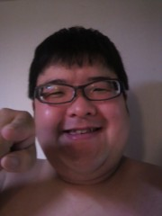 いでけんじ 公式ブログ/王子様? 画像1